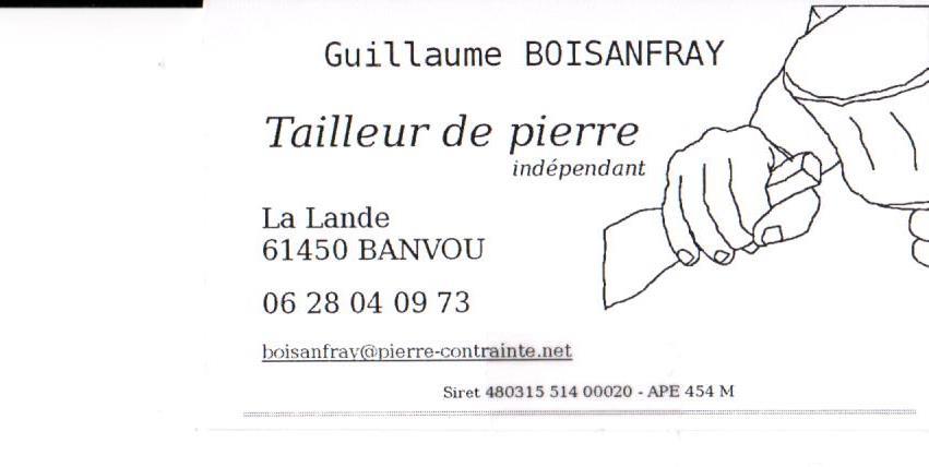 boisanfray-guillaume