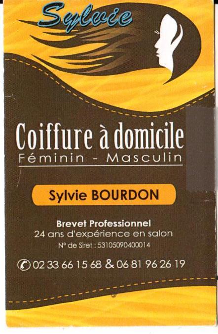 bourdon-sylvie
