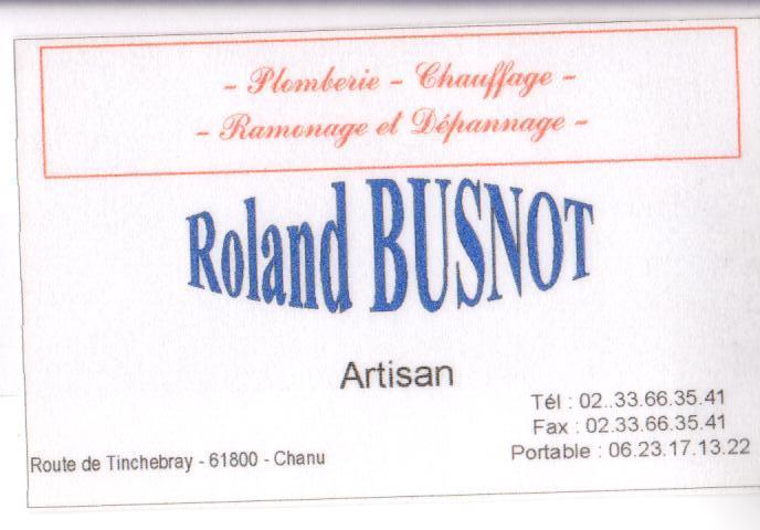 busnot
