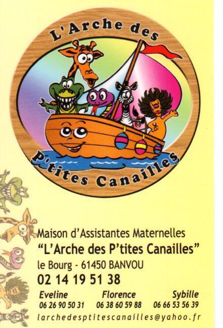 larche-des-ptites-canailles