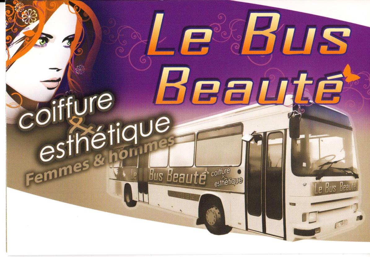 le-bus-beaute