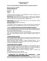 pv-du-06-02-2015