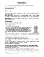 pv-du-04-05-2015