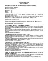 pv-du-26-06-2015