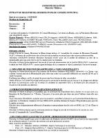 pv-du-18-09-2015